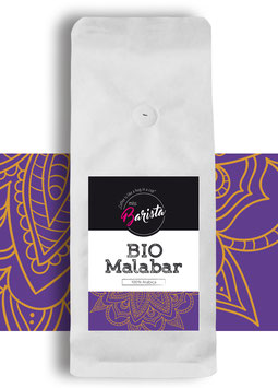 Bio Malabar