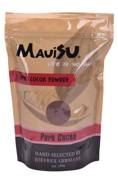MauiSu Kakao