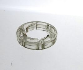 GEO BRICK Ring