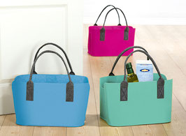 "Tasche ""Colorful"""