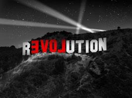 Révolution - DVD