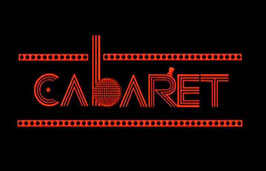 Cabaret et Le Trésor des Fées - DVD