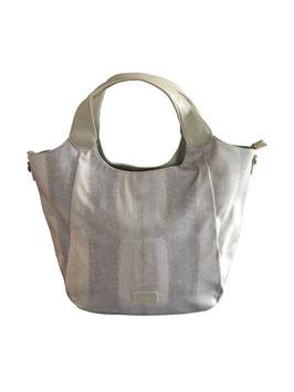 Crobo Bag