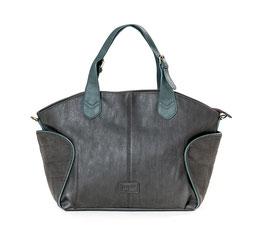 Tokya Bag