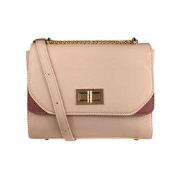 Bag Aurelia