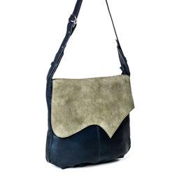 Nika Bag