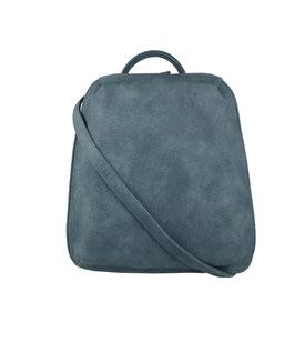 Laissez Bag