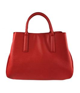 Bag Tosha