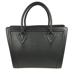 Bag Victoria