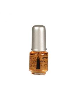 Florence nails vitamin oil 5 ML