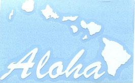 Hawai'i  7,5 cm