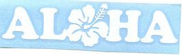 Aloha 15 cm