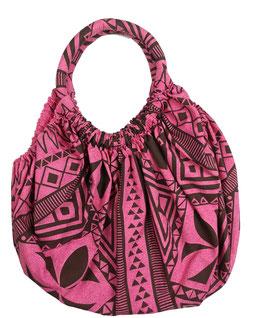 Hula-Bag