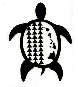 Schildkröte 14,1 cm