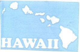 Hawai'i 14,9 cm