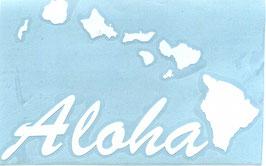 Hawai'i 15 cm