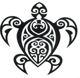 Schildkröte 7,5 cm