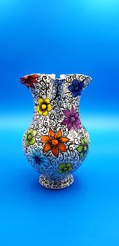 Brocca Flowers in Wonderland 1 L