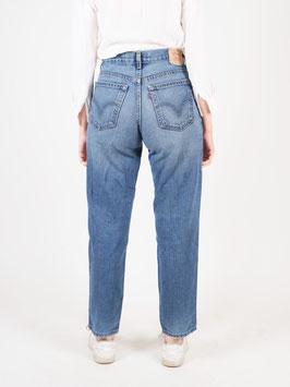 levis 550 jeans w29