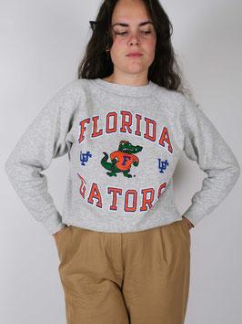sweater grey Florida