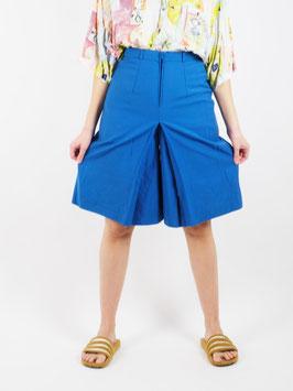 shorts blue
