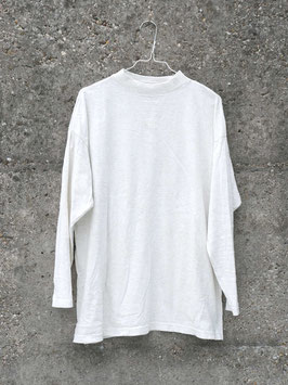 embroidered fyt longsleeve