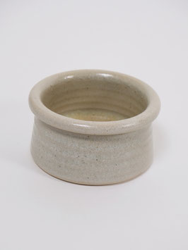 small bowl speckled