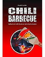Chili Barbecue von Harald Zoschke