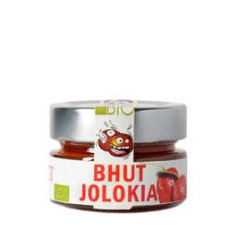 TF Bhut Jolokia