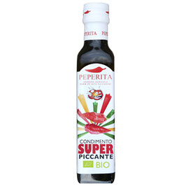 Olivenöl Naga Morich SCHARF