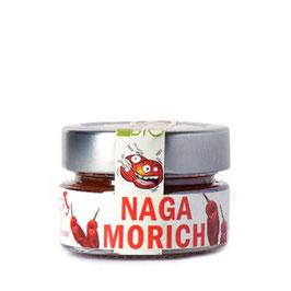 TF Naga Morich