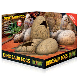 Dinoeieren