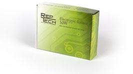 RepTech 50 watt Ballast (voorschakeling)
