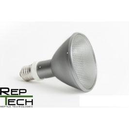 RepTech 50 watt Hid-UVlamp (Exclusief Ballast)