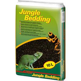 Jungle Bedding 10 liter