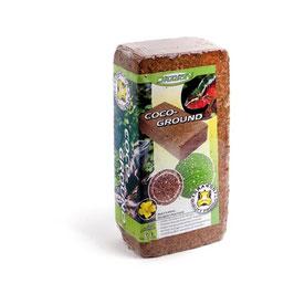 Kokos bodembedekking 3 pack
