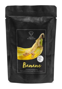 Gecko Nutrition - Banaan 50 Gram