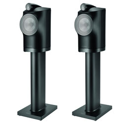 BOXEN-PAAR Bowers & Wilkins | Formation Duo Aktiv