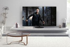 "Panasonic   OLED TV   55"" - 139cm"