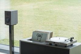 Pro-Ject | Juke Box S2 Stereo Set