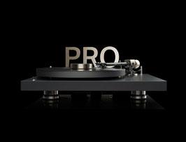 Pro-Ject Audio |Debut PRO