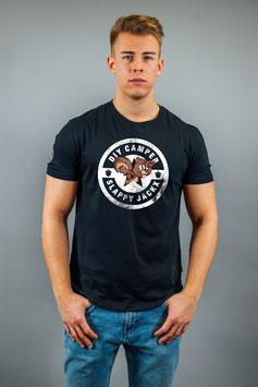 T-Shirt Herren SLappy Jackx