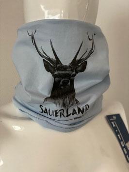 Sauerland Tube Hirsch 3