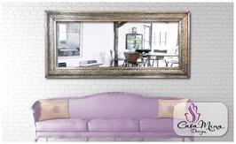 Mirror Jaipur 160x75 cm