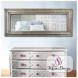 Mirror Jaipur 120x50 cm