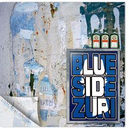StadtSicht Zürich 045d, GC Blue Side Jägermeister 001
