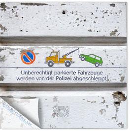StadtSicht Zürich 021b, abgeschleppt 001