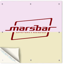 StadtSicht Hamburg 033b, Marsbar 002
