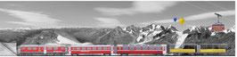 CH Sils 04d03, Rhätische Bahn