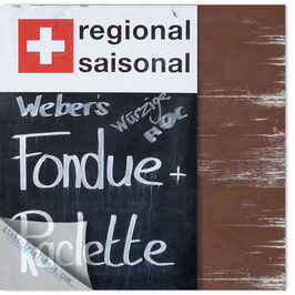 StadtSicht Zürich 050b, Webers Fondue 001